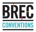 BREC-logo