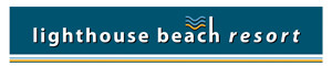 Lighthousebeach-Resort-logo