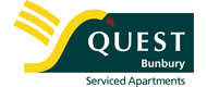 Quest-Bunbury-logo