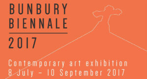 Bunbury Biennale 2017