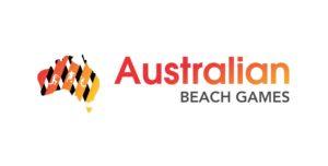Australian Beach Games Bunbury