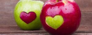 Donnybrook Apple & Harvest Festival 2018