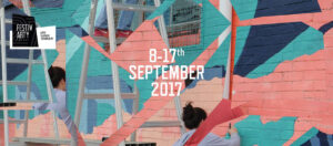 Festiv Arty 2017