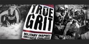 True Grit Perth Kirup