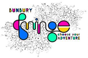 Bunbury Fringe Festival 2018